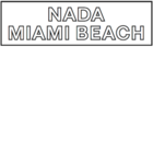 NADA Miami Beach 2014