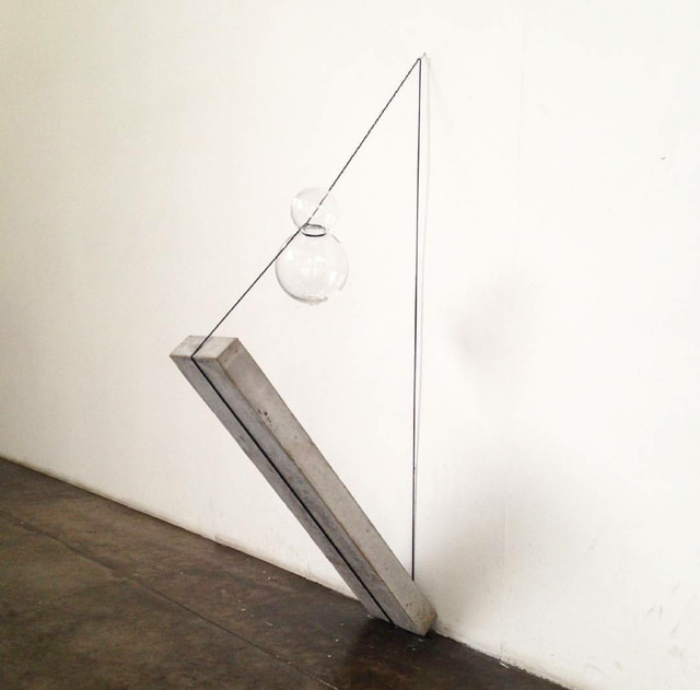 , 'Cumplicidade #5 (Complicity #5),' 2016, Baró Galeria