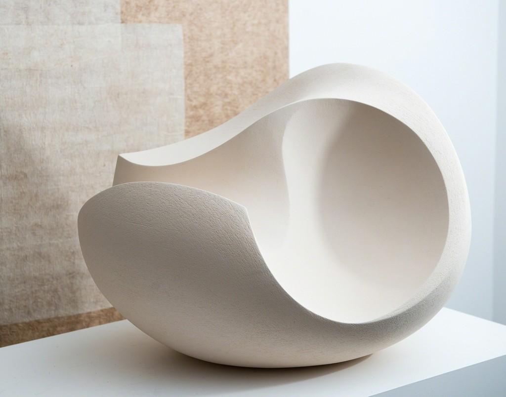 James Oughtibridge | Sculptural Form (2017) | Available for Sale ...
