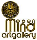 OPENMIND ART GALLERY