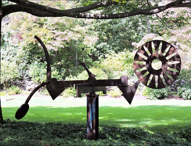 , 'Primal,' 2003, Octavia Art Gallery