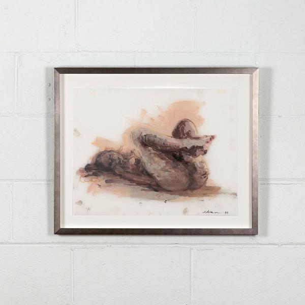 , 'Untitled (Anniversary),' 2009, Caviar20