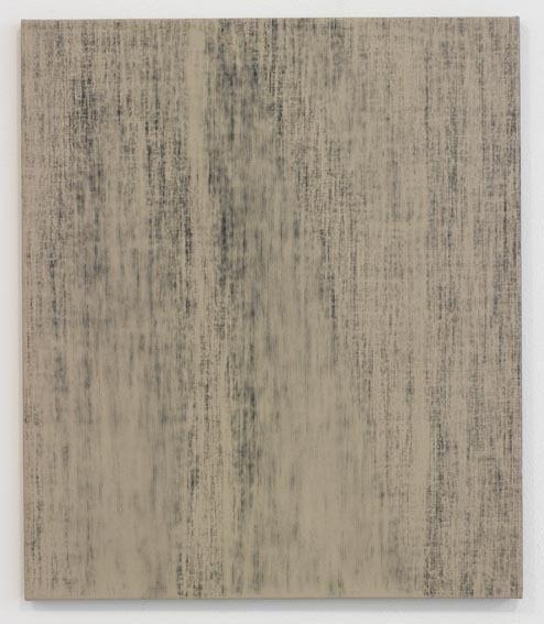 , 'Untitled,' 2012, annex14