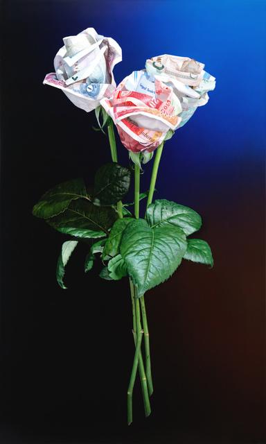 , 'Buy Me Love,' , Plus One Gallery