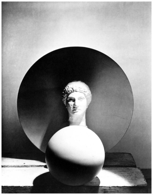 Horst P. Horst, 'Classical Still Life, New York', 1937, Staley-Wise Gallery