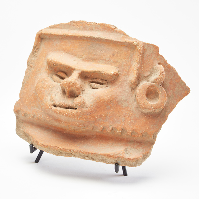 , 'Ancient Fragment from Large Vessel,' Unknown, Stuart & Co. Gallery