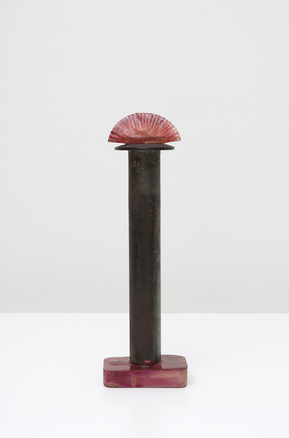 , 'WTF Venus? (kirschmandel),' 2018, PPC Philipp Pflug Contemporary