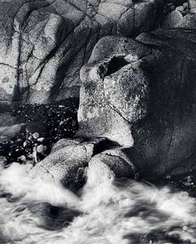 , 'Sea Sphinz,' 1993, Zuleika Gallery
