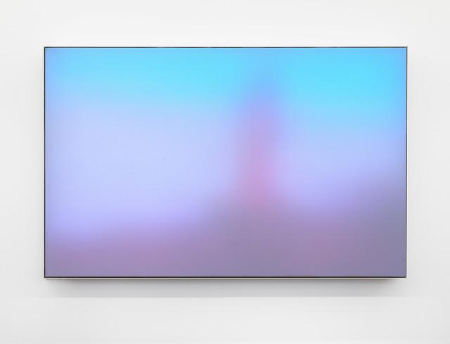 , 'Shell Shovelers,' 2015, Galerie Fons Welters