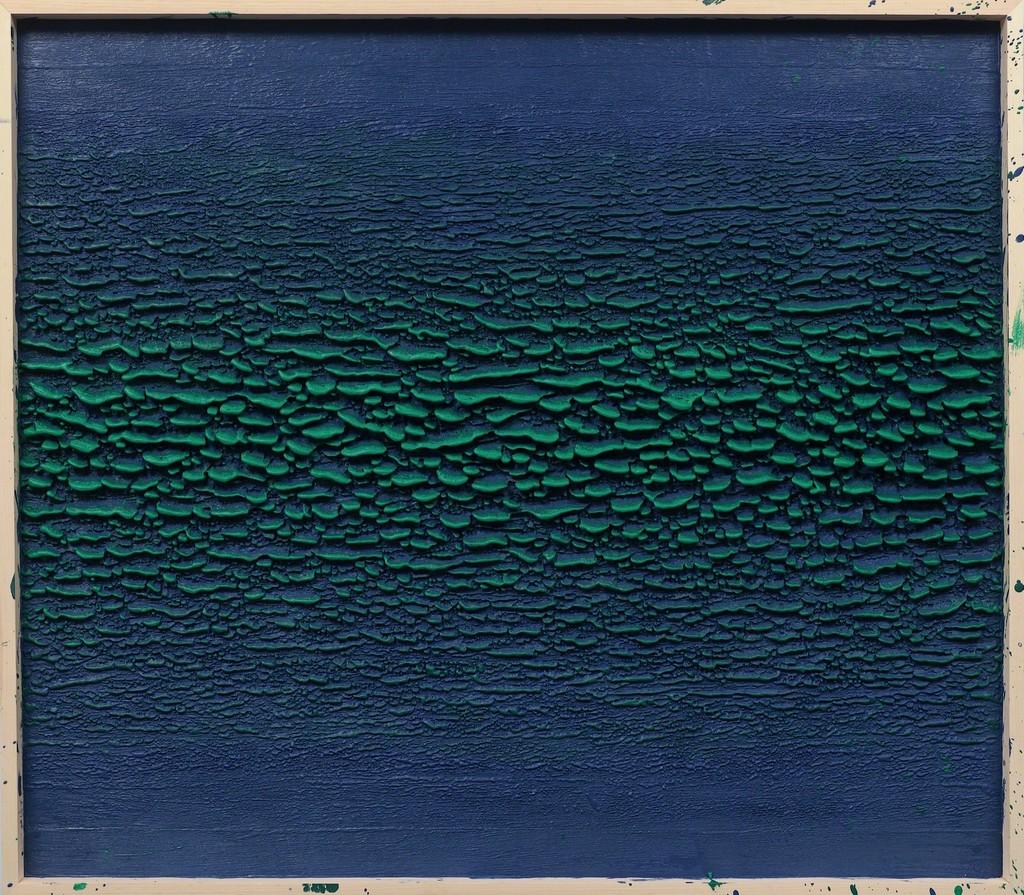 Turner in Venezia