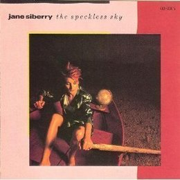 "Paul Villinski, 'Aloft(Jane Siberry, ""The Speckless Sky)', 2010, Prospect New Orleans"