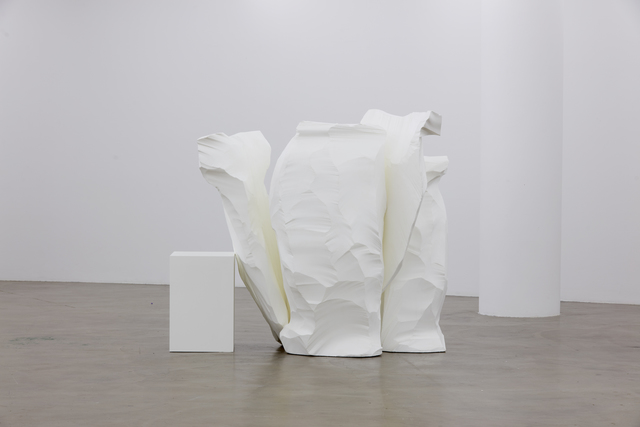 , 'Flower ,' 1999, Art Sonje Center