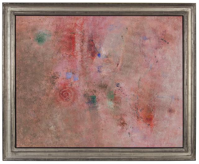 , 'Untitled,' 1988, Taylor | Graham