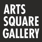 Arts Square Gallery