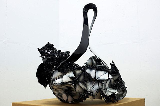 , 'BaoBao 2,' , Galerie Karin Guenther