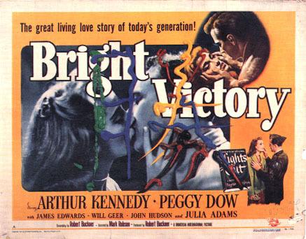, 'Bright Victory,' 1994, Galerie Bhak