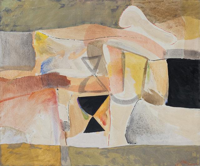 , 'Lo Spettro Luminoso del Tempo (The Glowing Ghost of Time) ,' 2007, Arco Gallery