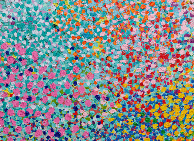 Damien Hirst, 'H4-2: Andromeda', 2018, Lougher Contemporary