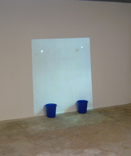, 'Ping Pong Dance,' 2006, i8 Gallery