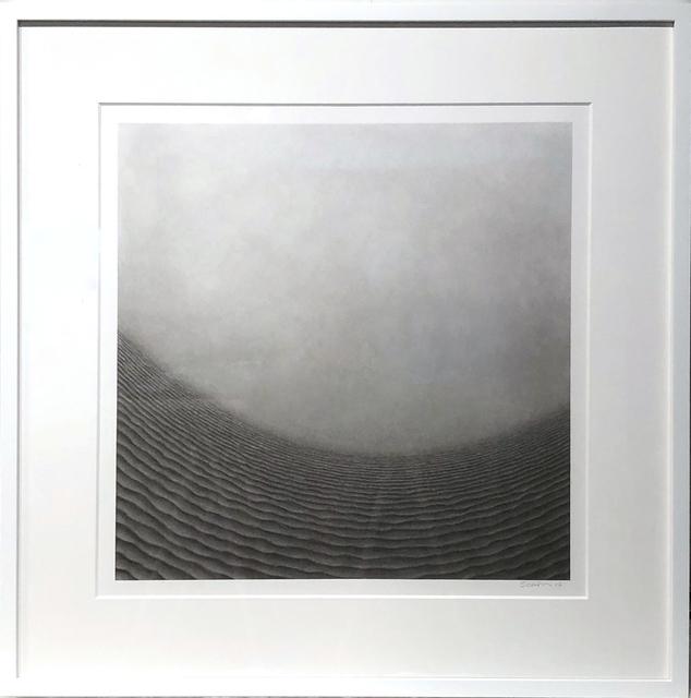 , 'Untitled 4,' 2017, ARTSOLAR