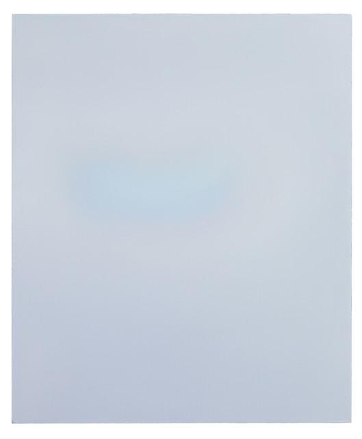 , 'untitled ,' 2016, FELDBUSCHWIESNERRUDOLPH