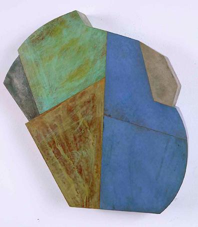Catherine Lee, 'Martindale', 1999, Mario Mauroner Contemporary Art Salzburg-Vienna