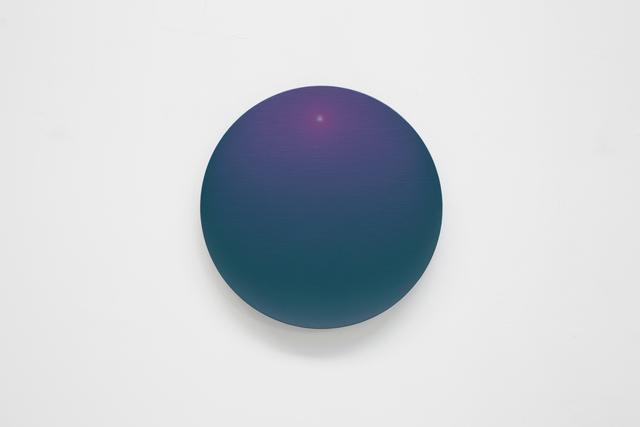 , 'Niche Love No.3,' 2018, New Galerie