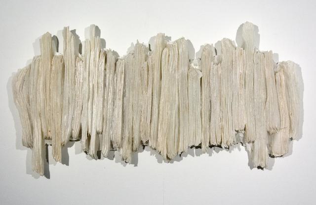 Cheryl Wilson Smith, 'Blurring Lines', 2018, Oeno Gallery