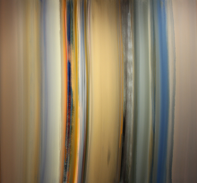 , 'Clockwork for Oracles 12 ,' 2015, Turner Carroll Gallery