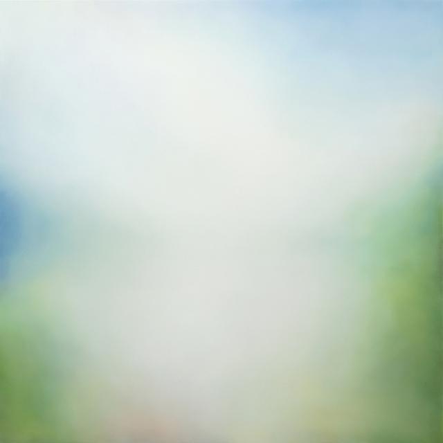 , 'Road to Abiquiu,' 2016, Winston Wächter Fine Art