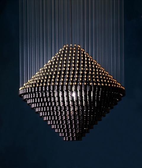 , 'Millennium,' 2005, Priveekollektie Contemporary Art | Design