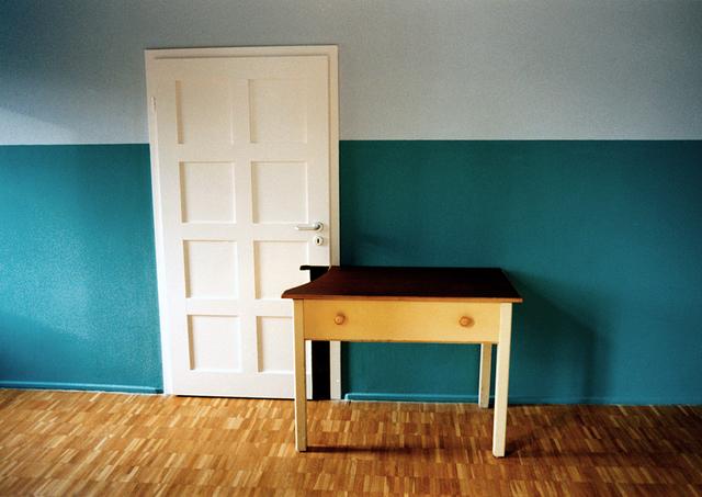 , 'So Many Reasons…,' 2004, SARIEV Contemporary
