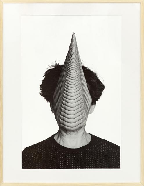 , 'Metamorphosis (La Evolución),' From 2005, Travesia Cuatro