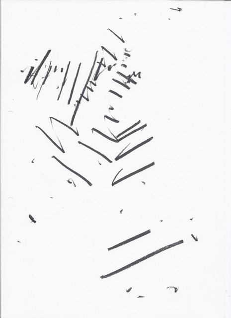 , 'Untitled,' 1972, Jahn und Jahn