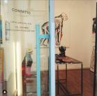 Contatto Gallery