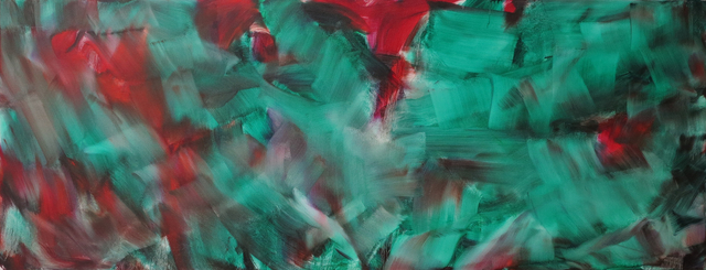 , 'Untitled,' 2012, Galeria Filomena Soares