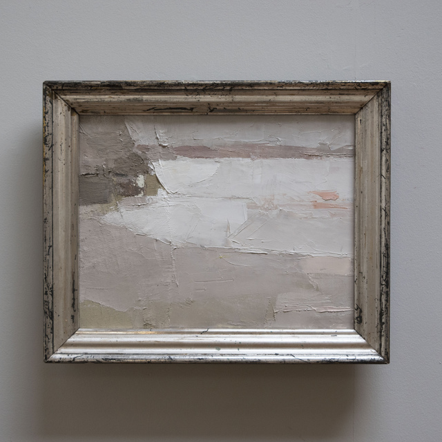 , 'Beady Island,' 2017, Cadogan Contemporary