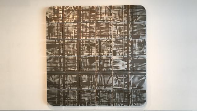 , 'Click Track,' 2016, Nicole Longnecker Gallery