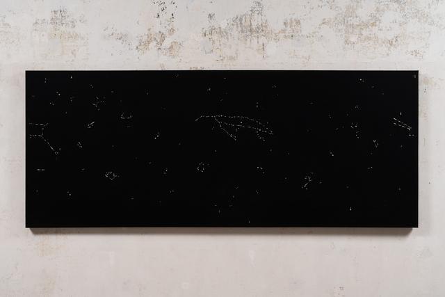 Joakim Almroth, 'Untitled', 2018, SIRIN