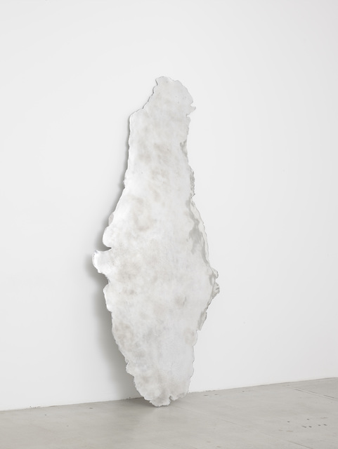 A Kassen, 'Puddle (XI)', 2015, Galleri Nicolai Wallner