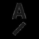 ArtInternational 2014