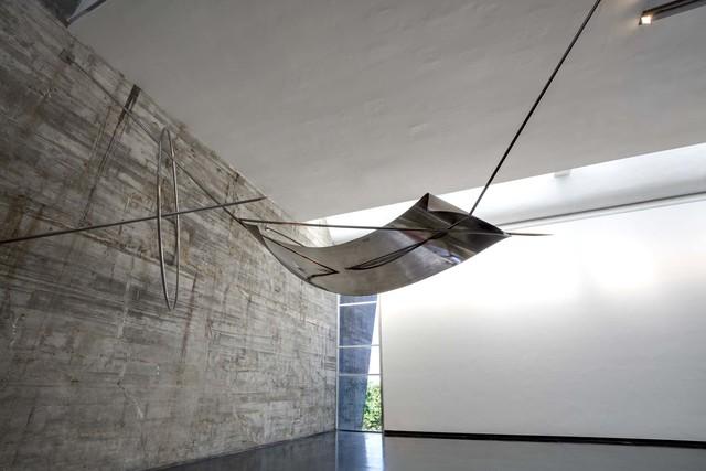 , 'Untitled,' 2015, Museu de Arte Moderna (MAM Rio)