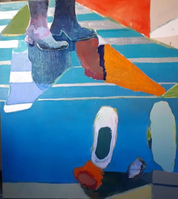 , 'Pares,' , Silvia Cintra + Box 4