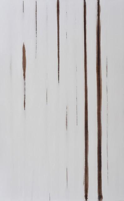 , 'Reveal 429,' , Walker Fine Art
