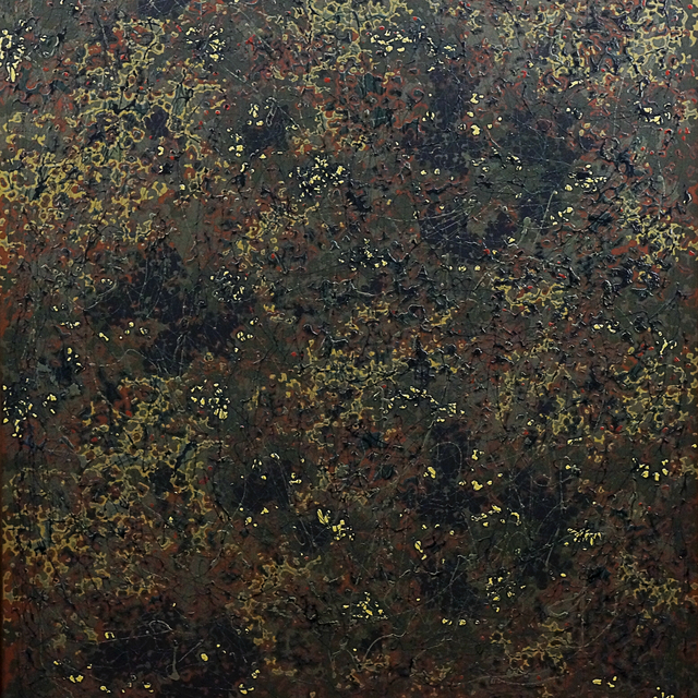 , 'Lili Marleen,' 2017, Lawrence Alkin Gallery