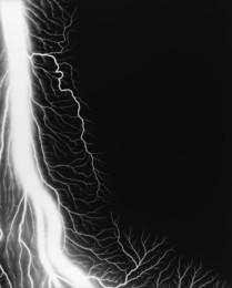 Lightning Fields 216