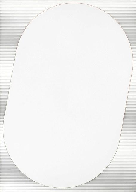 , 'Linear Score,' 1989, P420