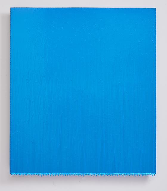 , 'Proposition 471,' 2017, Galerie Maximillian