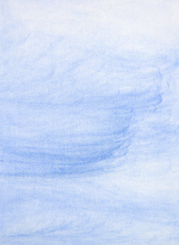 Kim Yunsoo, 'Surface of Wind,' 2019, Gallery SoSo