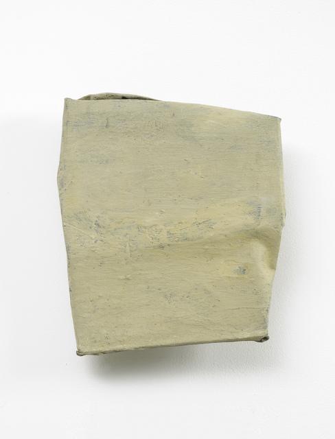 , 'Bough,' 2013, Laura Bartlett
